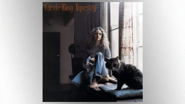 Carole King's 'Tapestry' turns 50 today: Five Fascinating Facts