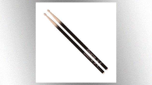 The Doors' John Densmore releases signature drumsticks via band's online store