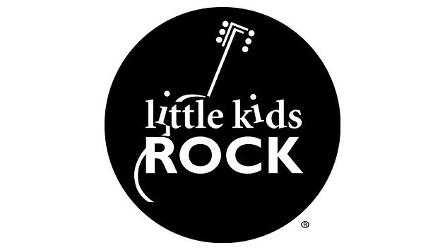 Carlos Santana, Todd Rundgren & more taking part in the Little Kids Rock Foundation's 2021 virtual benefit