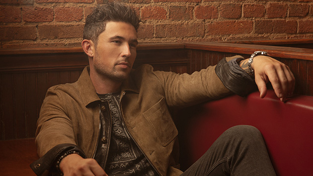 Michael Ray to join 'The Doctors' on Friday