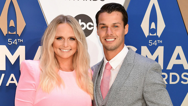 """Miranda Lambert is """"thankful nothing worse happened"""" after Airstream hit-and-run incident"""