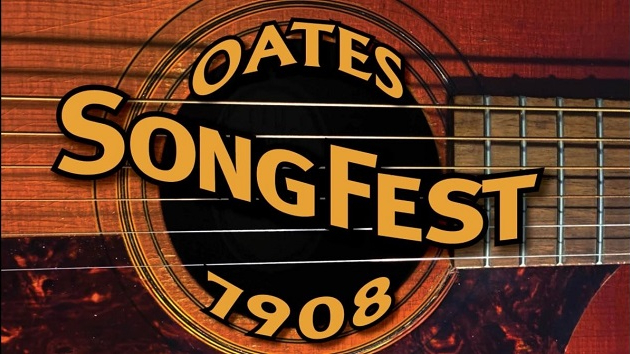 Michael McDonald, Darius Rucker join lineup of John Oates-hosted virtual charity concert Oates Song Fest 7908