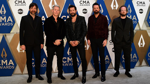 Old Dominion hosting Crew Appreciation Sale on Friday