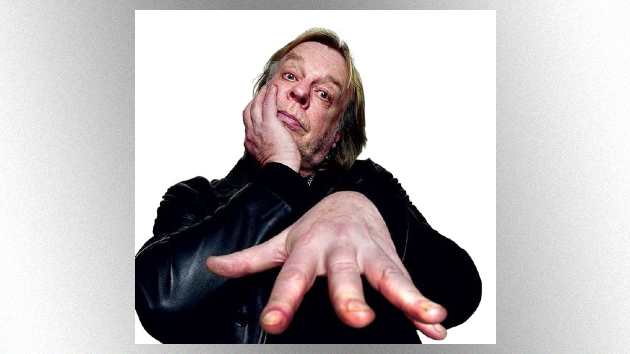Rick Wakemen debuts candid solo piano performance; shares update on tour and recording plans