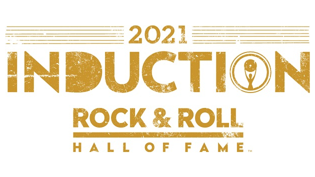 Rock Hall Induction Ceremony scheduled to be held October 30 at Cleveland's Rocket Mortgage Fieldhouse