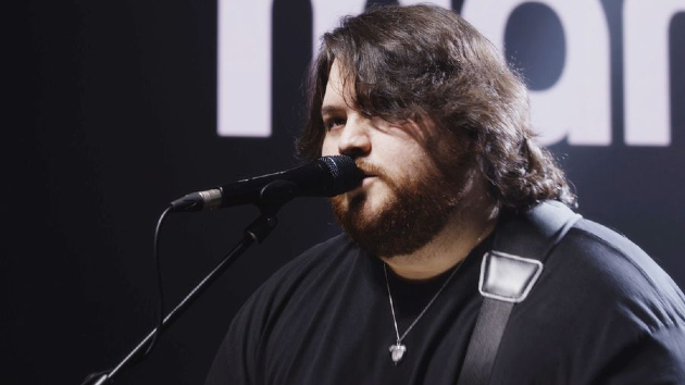 """Wolfgang Van Halen releases two new Mammoth WVH songs; speaks on declining """"Eruption"""" Grammy tribute"""