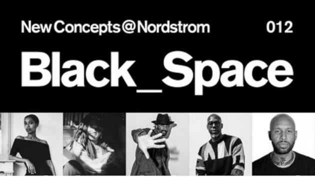 Nordstrom launches new fashion and beauty line celebrating Black creators