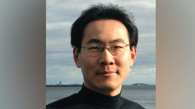 MIT graduate allegedly stole car on day of Yale student's murder