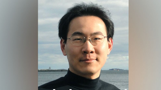 Murder warrant out for MIT graduate in killing of Yale student