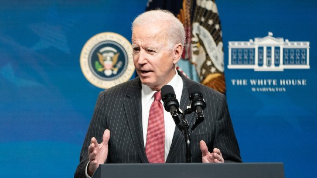 Biden to hit Russia with sanctions for opposition leader's poisoning, detention