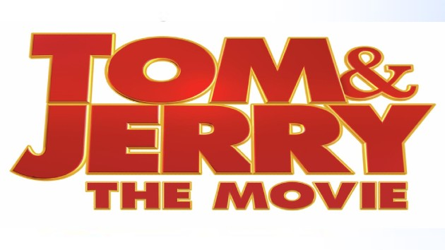 'Tom and Jerry' earns second-best opening in box office during COVID era