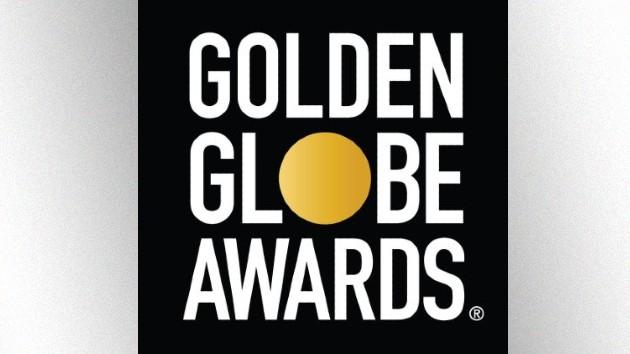 2021 Golden Globes nominations: Kaley Cuoco, John Boyega and more stars react