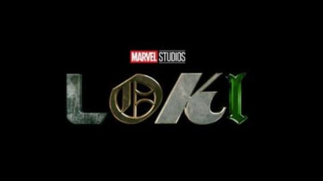 No spoilers: Owen Wilson is pretty psyched about Disney+'s 'Loki' series