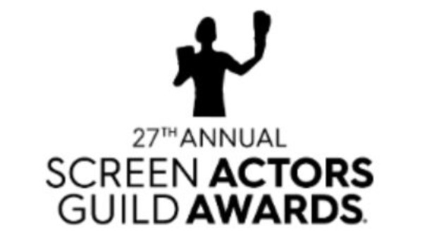 'The Crown', 'Schitt's Creek', 'Ma Rainey's Black Bottom' score at Screen Actors Guild Award nominations