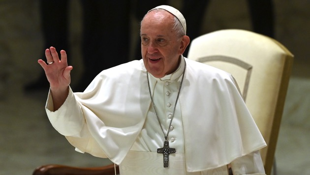Why the pope's visit to Iraq is so significant