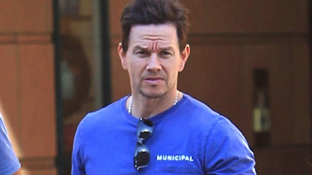 Mark Wahlberg reveals what motivates his 2 a.m. workout routines