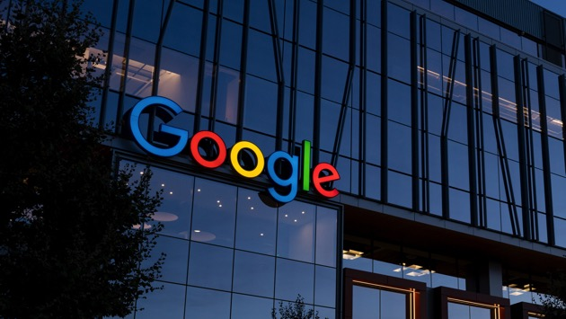 Google to pay $3.8 million over alleged discrimination against women, Asians