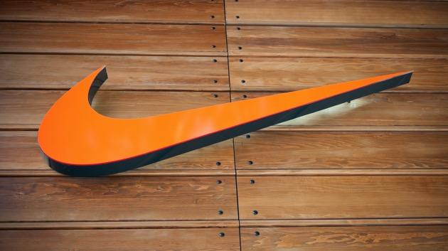 Nike debuts 'no hands' FlyEase slip-on sneakers