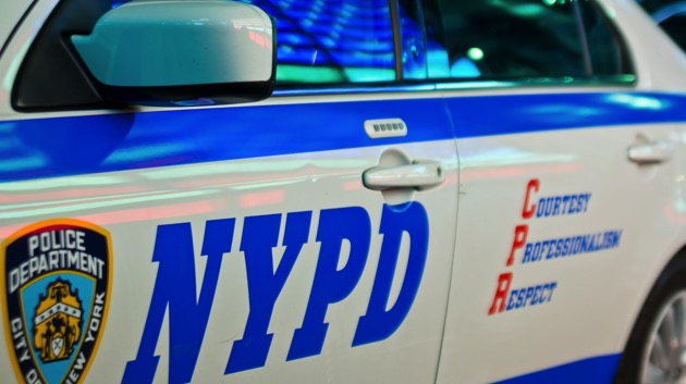 'Unprecedented' NYC police discipline guidelines could serve as model throughout US