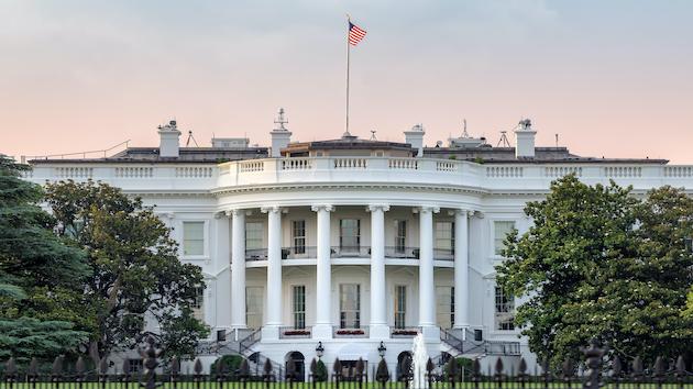 Biden to take push for COVID relief plan outside Washington