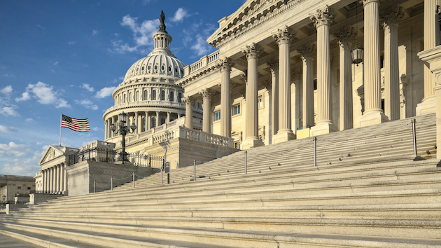 Congress aims to avoid politics with independent Jan. 6 investigation