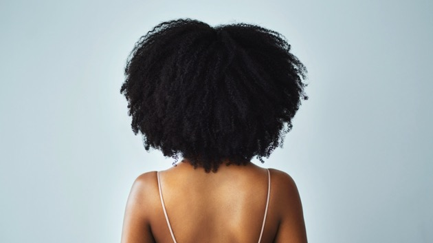 Connecticut passes CROWN Act to ban natural hair discrimination