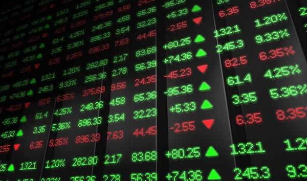 Silver surges, AMC ticks up and GameStop falls as retail investors shake up markets