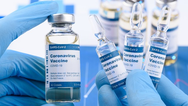 'Pharmacy of the World will deliver': India begins COVID-19 vaccine exports