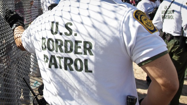Biden administration to begin admitting migrants forced to wait in Mexico