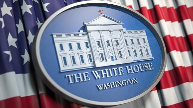 Biden's 1st 100 days updates: Biden mourns former secretary of state