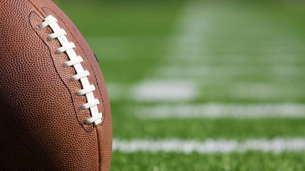 Wild Super Bowl celebrations in Tampa prompt COVID super-spreader worries