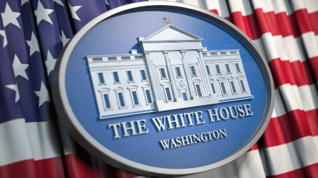 Biden's first 100 days live updates: At Pentagon, Biden honors Black service members