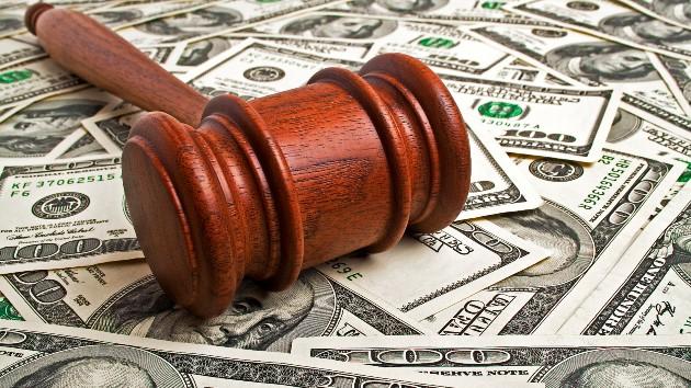 Dominion files $1.6 billion lawsuit against Fox News over false election fraud claims