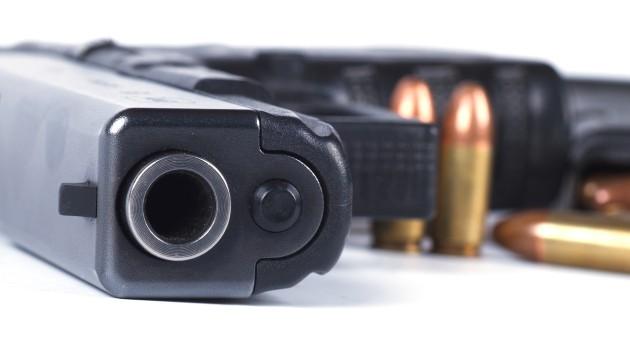 Gun waiting period laws in spotlight after Atlanta, Boulder shootings