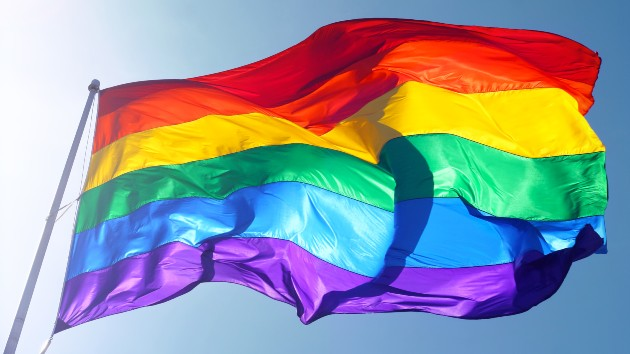 NYC's oldest continuously operated LGBTQ bar gets fundraising boost amid coronavirus pandemic