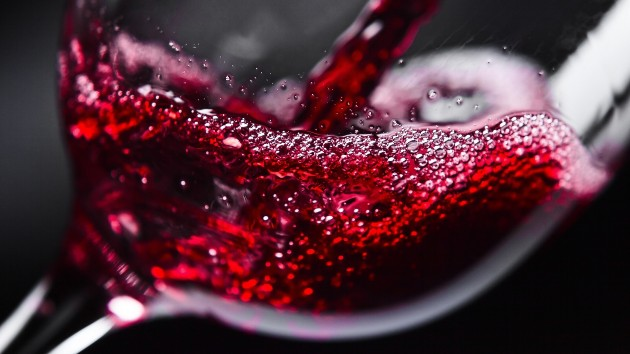 Alcohol-related liver disease on the rise among young women amid increased pandemic drinking