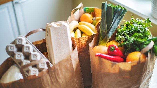 How to save money as grocery prices steadily increase