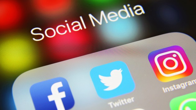 What to know before purchasing from social media ads
