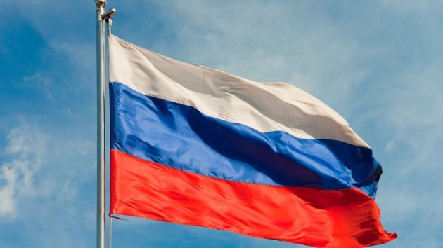 Jailed Putin foe Alexey Navalny declares hunger strike