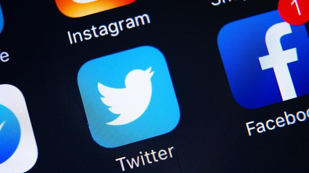 Twitter stock climbs after company reports $1.29 billion in revenue last quarter