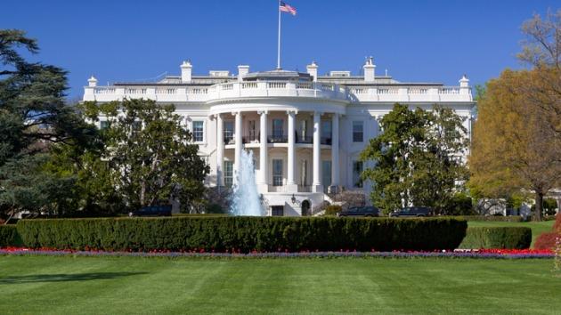 New immigration bill revives citizenship debate, puts pressure on Biden to deliver