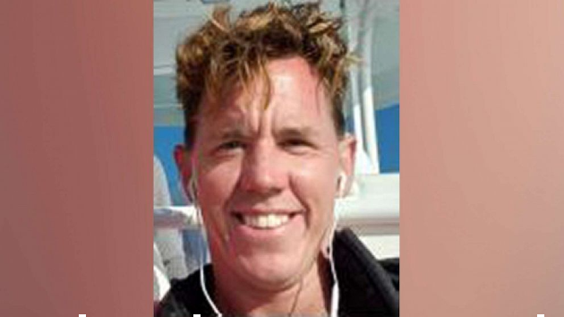 Kentucky man reported missing at Grand Canyon