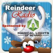 Reindeer Radio