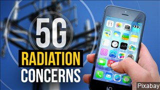Peterson Requests Delay in Nation-Wide 5G Network Implementation