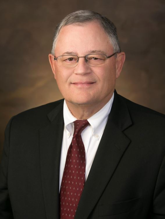 Kansas Cattleman Jerry Bohn elected new NCBA President