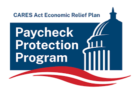 Payroll Protection Program increases eligibility