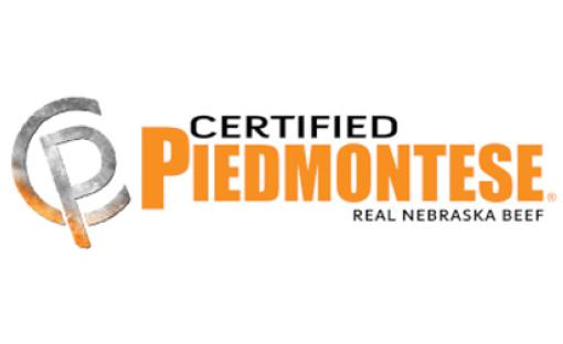 Certified Piedmontese Beef in Nebraska donates 2,000 pounds of beef to Ohio