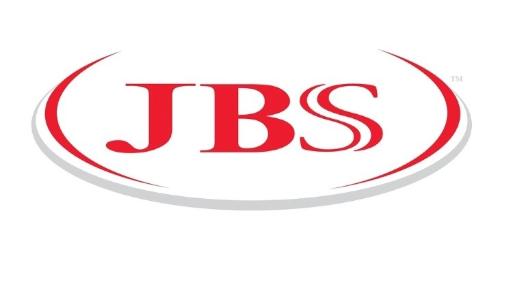 JBS to purchase plant-based food company