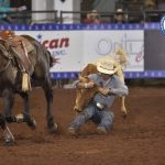 World's largest rodeo heads to Lincoln in July