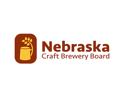 NE Craft Brewery Board seeks grant proposals by April 30